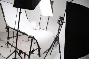 photo-lighting